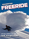 Faszination Freeride