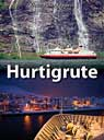 Norwegen per Hurtigruten