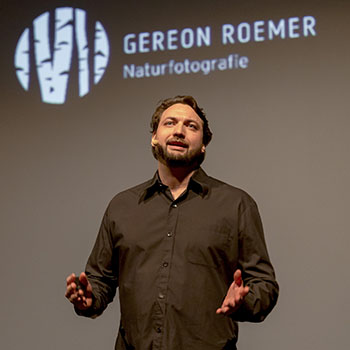 Gereon Roemer