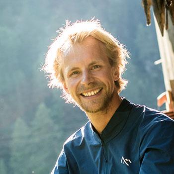 Harald Philipp