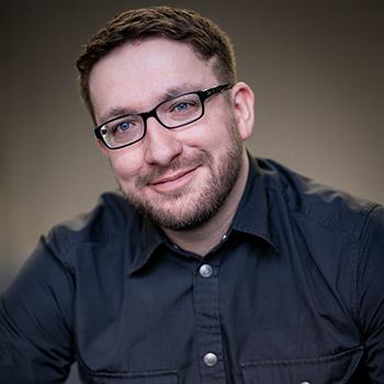 Daniel Spohn