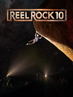 REEL ROCK TOUR 10